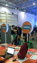 Campus Party 2015-185.jpg