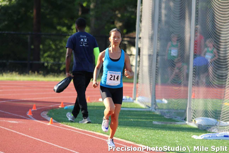 All-Comer Track meet - June 29, 2016 - photos by Ruben Rivera - IMG_0276.jpg