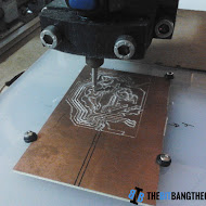 thmaker1_cnc_routing_pcb_front.jpg