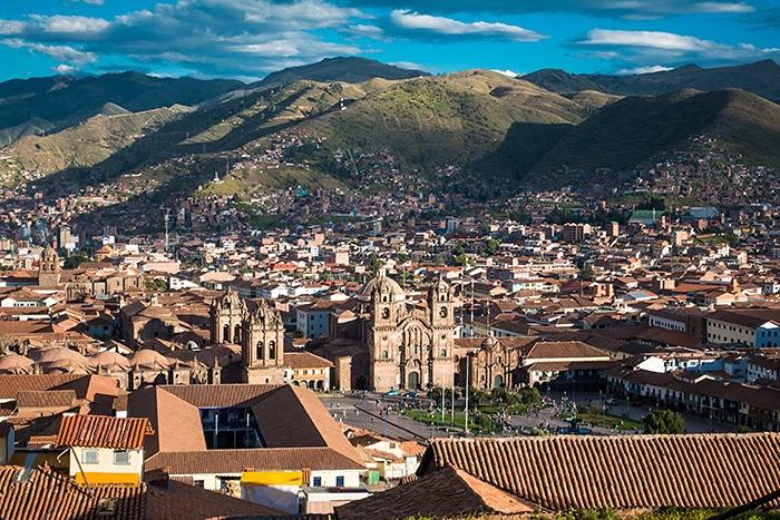 Cusco20.jpg