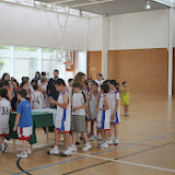 Torneo Consorcio das Mariñas 2012 - IMG_7587.JPG