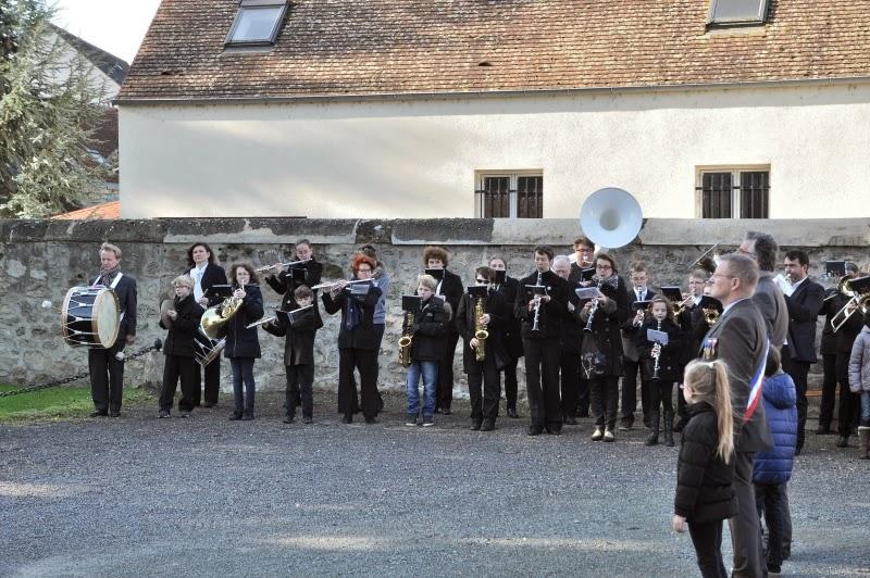 ceremonie-11-novembre-2014-verberie-06