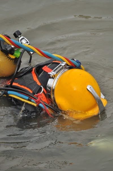 plongeurs68