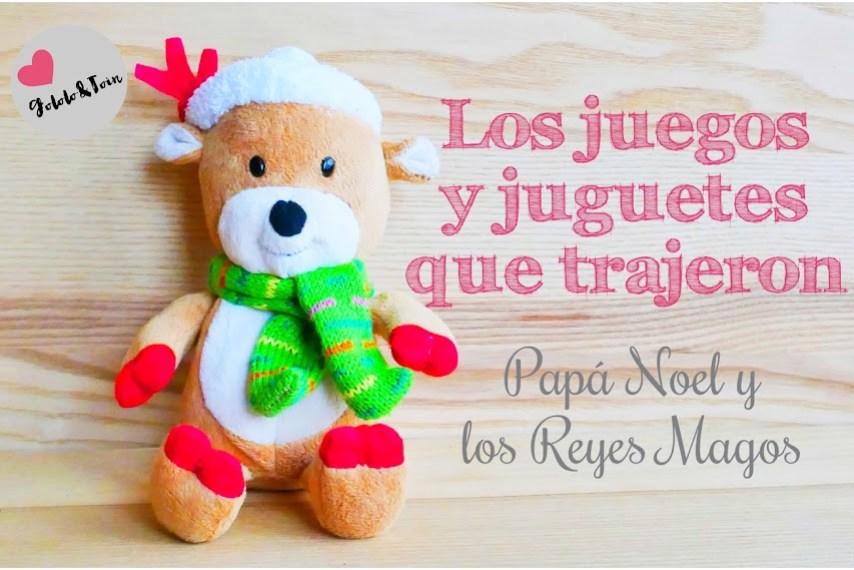 juegos-juguetes-navidad-papa-noel-reyes-magos-niños