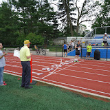 June 11, 2015 All-Comer Track and Field at Princeton High School - DSC00769.jpg