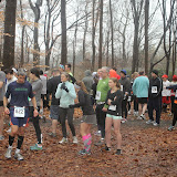 2014 IAS Woods Winter 6K Run - IMG_5855.JPG