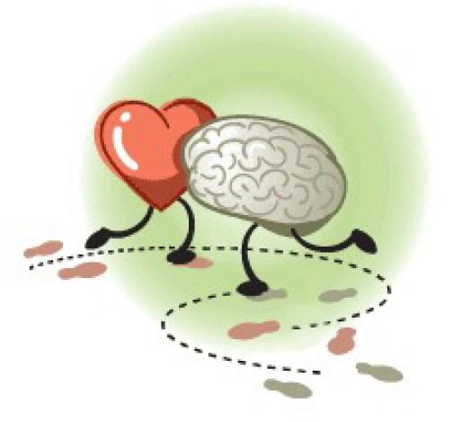 empatía-niños-educar-como-trabajar-inteligencia-emocional