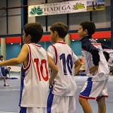 Villagarcía Basket Cup 2012 - IMG_9859.JPG