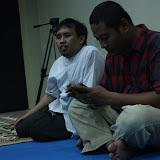 Buka Bersama Alumni RGI-APU - IMG_0191.JPG