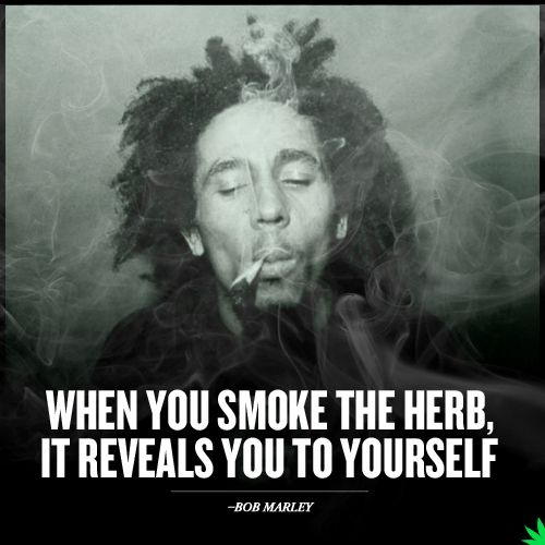 bob marley quotes dont worry bout a thing