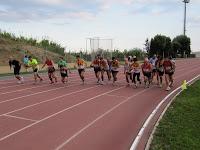 5000 estadi 2011