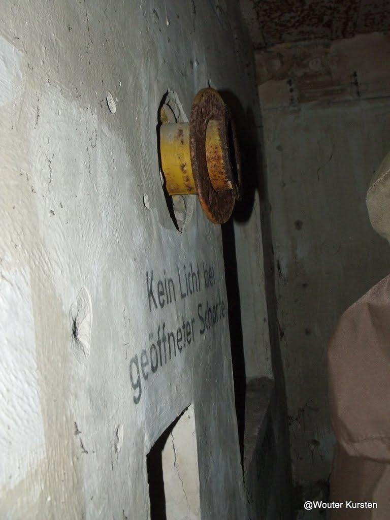Westhoek Maart 2011 - 2011-03-19%2B16-40-47%2B-%2BDSCF2128.JPG