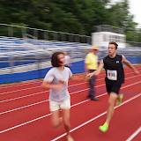 June 25, 2015 - All-Comer Track and Field at Princeton High School - Screenshot_2015-06-25-20-41-31.png
