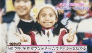 鮫島彩ちゃんの卒業アルバム