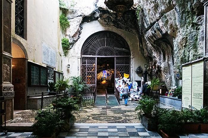 Palermo40.jpg