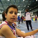 Villagarcía Basket Cup 2012 - IMG_9571.JPG