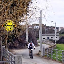 BTT-Amendoeiras-Castelo-Branco (147).jpg