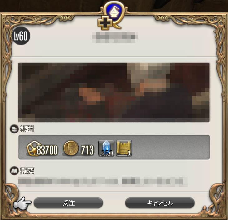 20171118_175558.jpg