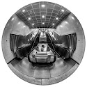 Highly Commended - Fishy Escalators_Martin Patten.jpg