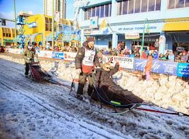 Iditarod2015_0351.JPG
