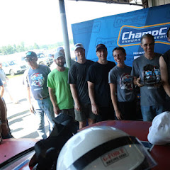 ChampCar 24-Hours at Nelson Ledges - Awards - IMG_8818.jpg