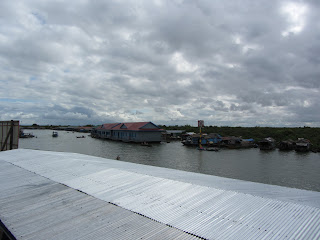 0044Tonle_Sap_Lake_Floating_Village