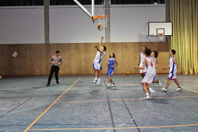 Cadete Mas 2011/12 - IMG_2707.JPG
