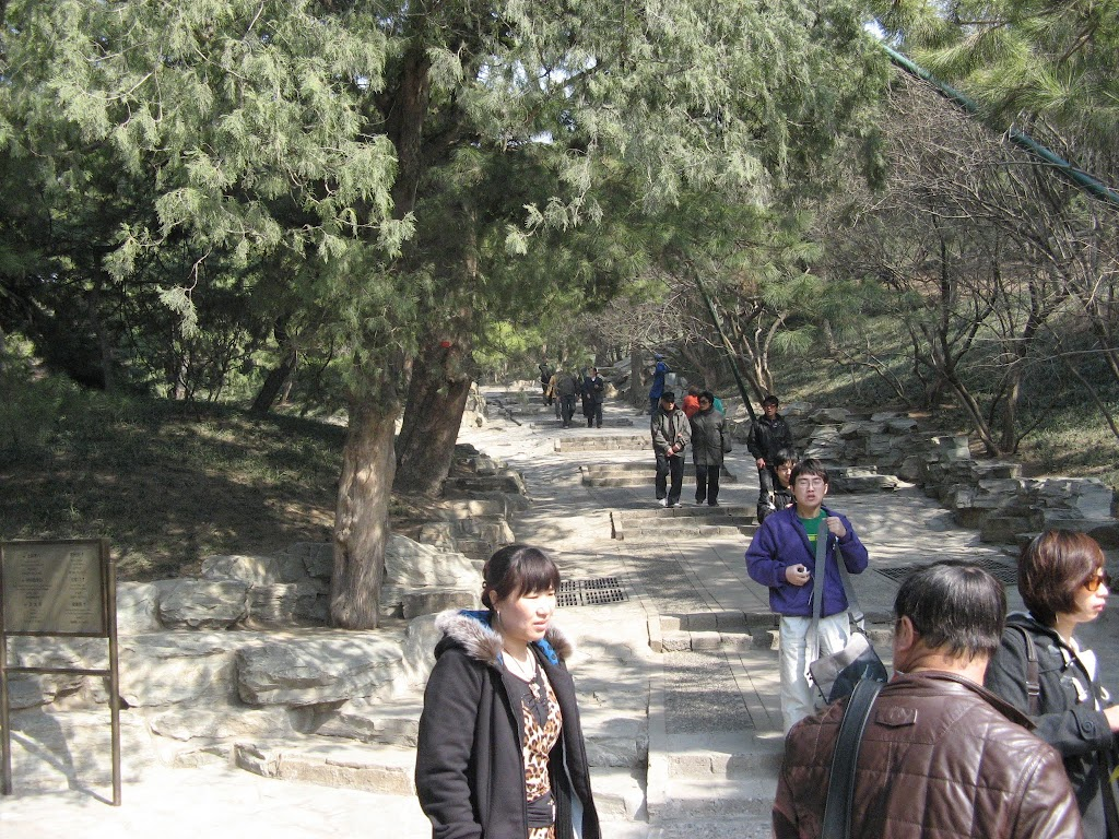 4560The Summer Palace