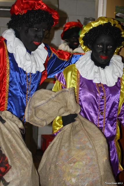 Sinterklaas 2013 - Sinterklaas201300087.jpg