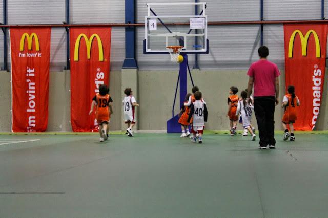 Villagarcía Basket Cup 2012 - IMG_9687.JPG