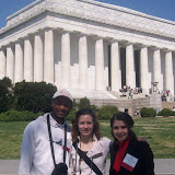 IVLP 2010 - Arrival in DC & First Fe Meetings - 100_0303.JPG