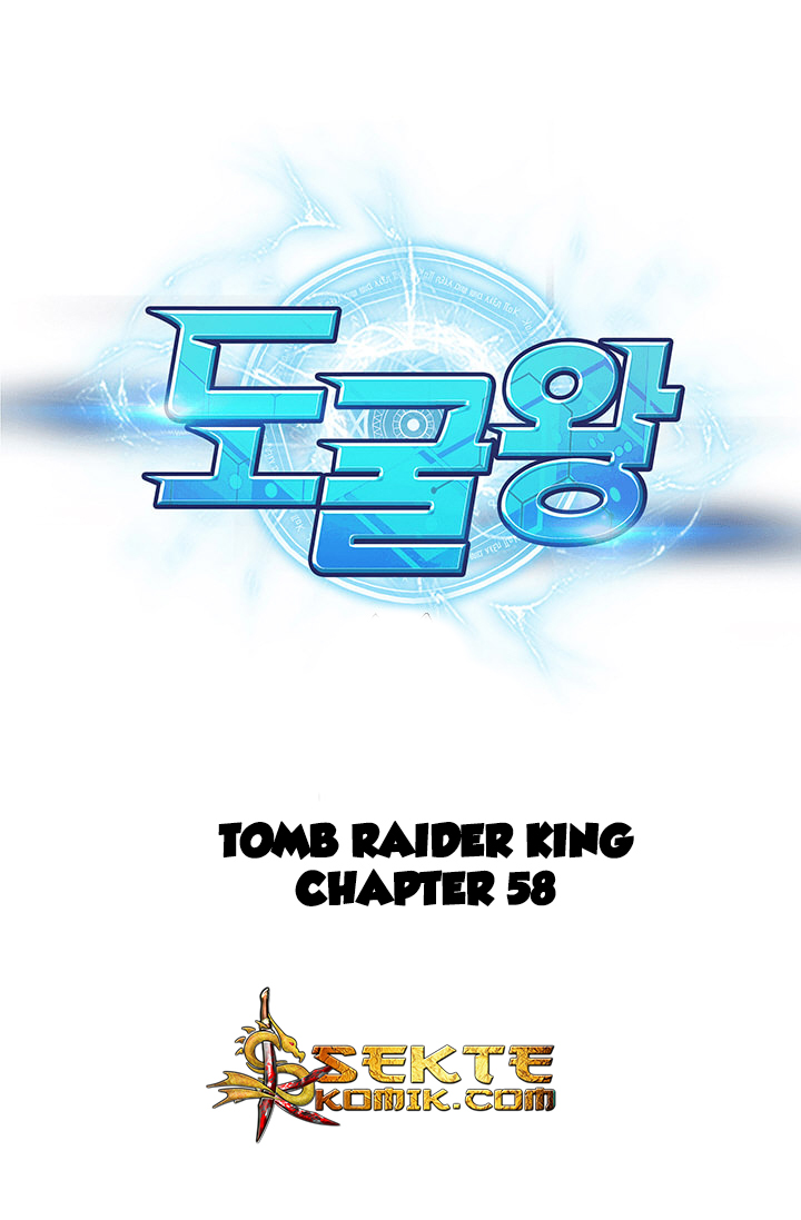 Tomb Raider King: Chapter 58 - Page 2