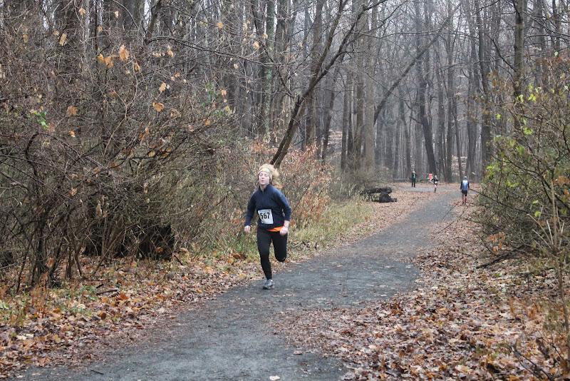2014 IAS Woods Winter 6K Run - IMG_6259.JPG