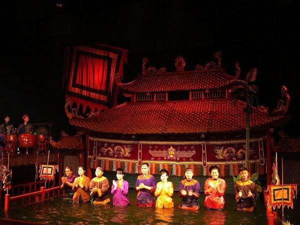 vietnam-visitas-imprescindibles-unaideaunviaje.com-02.jpg