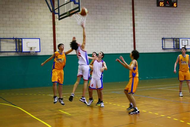 Cadete Mas 2011/12 - IMG_7613.JPG