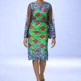 ghana fashion dresses for 2016