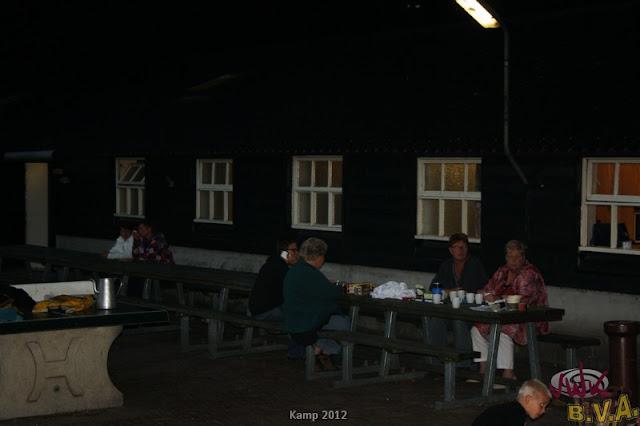 BVA / VWK kamp 2012 - kamp201200198.jpg