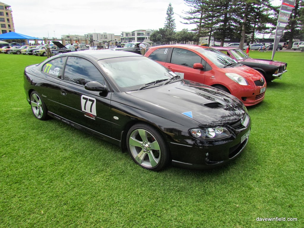 Glenelg Static Display - 20-10-2013 083 of 133