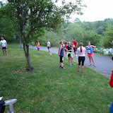 Mountain Lakes Trail Run - DSC00727.JPG