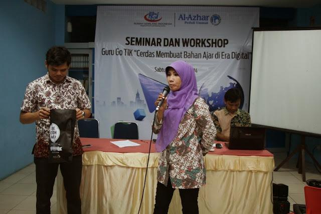 Seminar GOTIK - _MG_0734.JPG