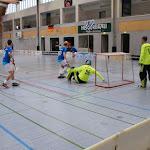 2016-04-17_Floorball_Sueddeutsches_Final4_0063.jpg