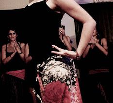 21 junio autoestima Flamenca_185S_Scamardi_tangos2012.jpg