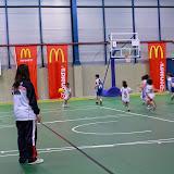 Villagarcía Basket Cup 2012 - IMG_9152.JPG
