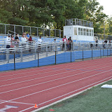 All-Comer Track and Field - June 29, 2016 - DSC_0471.JPG