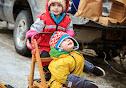 Iditarod2015_0116.JPG