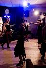 21 junio autoestima Flamenca_27S_Scamardi_tangos2012.jpg