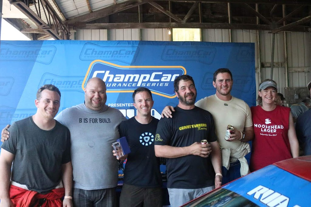 ChampCar 24-Hours at Nelson Ledges - Awards - IMG_8798.jpg