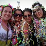 Sziget Festival 2014 Day 5 - Sziget%2BFestival%2B2014%2B%2528day%2B5%2529%2B-91.JPG