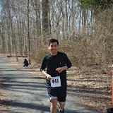 Institute Woods 6K - April 5 - second set - DSC_0111.jpg