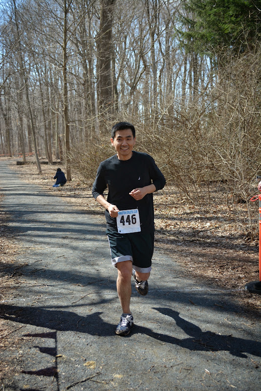 Institute Woods 6K - April 5 - second set - DSC_0111.jpg